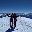 Guide Alpine Torino