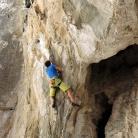 Grotta dell'Edera