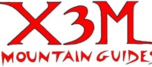 x3m guide alpine